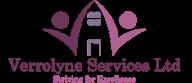 Verrolyne Services